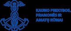 Kaunas Chamber of CIC