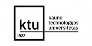 AZ Pack cooperates with Kaunas University of Technology